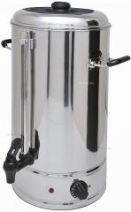 Airhot WB-10 electroboiler