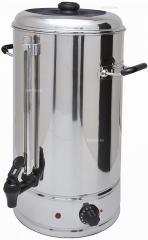 Airhot WB-15 electroboiler
