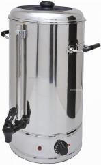 Airhot WB-20 electroboiler