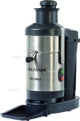 Соковыжималка Robot Coupe J 100 Ultra