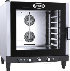 Case baking Unox XB 693