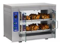 Grătare pentru pui