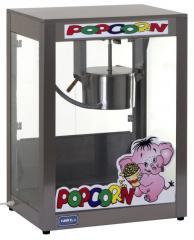 Аппарат для попкорна Кий-В АПК-П-150