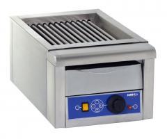 Electric Vapo KIY-V VG grill
