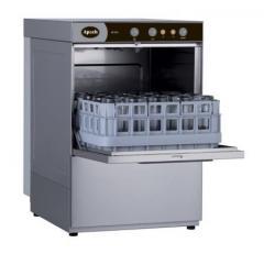 Apach AF 401 dishwasher