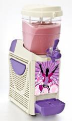 Аппарат для мягкого мороженого CAB MisSofty БН