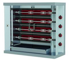 Gastronorm Rational 6014.1202 BN