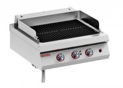 Grill electric Angelo Po 1G0GRE
