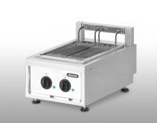 Grill electric SK ycold NEVG 4-60/S