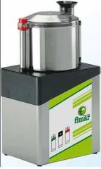 Комплект корзин для макароноварки Bertos 6EC2 БН