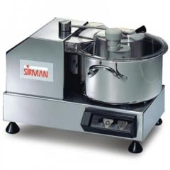 Контейнер для теста Desmon Dough pan 600x400 БН