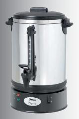 Кофеварка Bartscher A190142