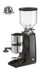 Kávédarálógépek