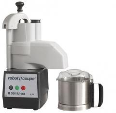Kitchen Robot Coupe R301 Ultra (220) processor