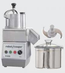 Кухонный процессор Robot Coupe R502 380