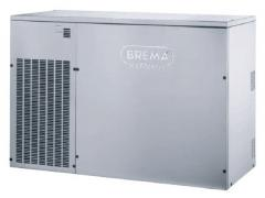 Ледогенератор Brema C300W