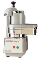Овощерезка электрическая Robot Coupe CL25