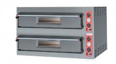 Пакет Lavezzini Gofer 200x400 (упаковка 100 шт.) (БН)