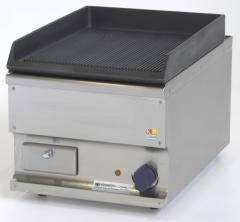 Плафон KVE004 VE1010 с лампой накаливания