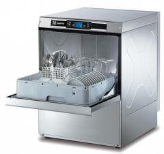 Посудомоечная машина Krupps 540AD