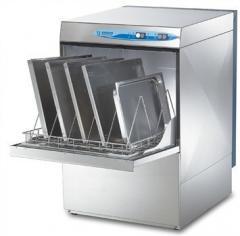 Посудомоечная машина Krupps 840DBE