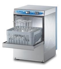 Посудомоечная машина Krupps C327DDP