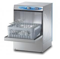 Посудомоечная машина Krupps C432DDP