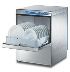Посудомоечная машина Krupps C537DDP