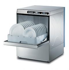 Посудомоечная машина Krupps C537TDDP 380