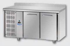 Lattice for the Fama F0411U (22) meat grinder -