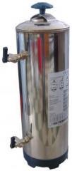 Ручка KMN1111A термостата ChefLux/BakerLux