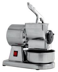 Сковорода Wok  для индукц.плиты Bartscher IW35 105981 (БН)