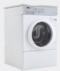 IPSO CW8 washing machine (NF3LLFSP402NW22)