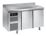 Стол холодильный Angelo Po 6MAA