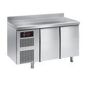 Стол холодильный Angelo Po 6MJAA