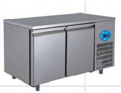 Стол холодильный Desmon ITSM 2