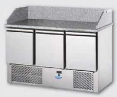 Стол холодильный DGD SL03PZ