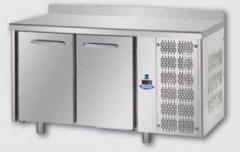 Стол холодильный DGD SL03VD