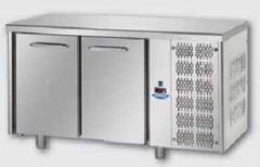 Стол холодильный DGD TF02E Kogn