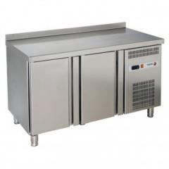 Стол холодильный Fagor MSP150