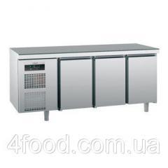 Стол холодильный Sagi KUBM