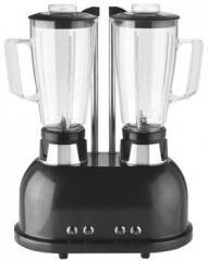 Кофемолка Тэн 72050 TS-0551 EZ-40A 1500 W 230 V dim.: 395x72 mm
