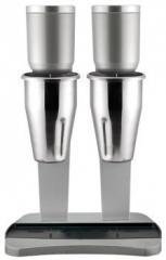 Кофемолка Тэн RS1095A0 KRS017 1.2kW для XL