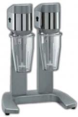 Кофемолка Тэн RS1150A0 KRS032 для XVC