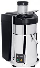Кофемолка Тэн RS1180A0 KRS027 9kW для XVC1004-5
