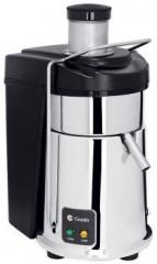 Кофемолка Тэн RS1180A0 KRS027 9kW для...