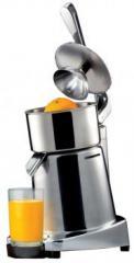 Кофемолка Тэн RS1205 5,6kW для XVC