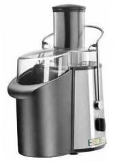 Уплотнитель 82801 двери духовки