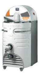 Ферментатор Pavailler FL80 (AF0FE300151)