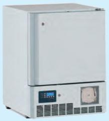 Шкаф морозильный Desmon  DS-SB10B